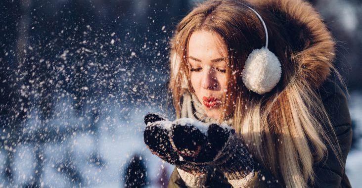 Winterjas Dames Winter 2019.De Mooiste Dames Winterjassen Van 2019 Ennumagazine Nl